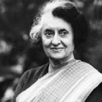 इंदिरा गांधी की पुण्यतिथि पर PM मोदी ने किया ट्वीट, शक्ति स्थल पहुंचीं प्रियंका गांधी