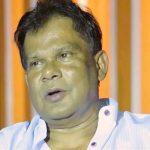 कोयला घोटाला: पूर्व केंद्रीय मंत्री दिलीप रे को तीन साल की सजा