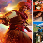 थियेटर्स खुलने के बाद इस हफ्ते री-रिलीज होंगी ये 6 बड़ी फिल्में