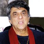 MeToo पर मुकेश खन्ना का विवादित बयान, 'औरतों का बाहर निकल काम करना समस्या की जड़'