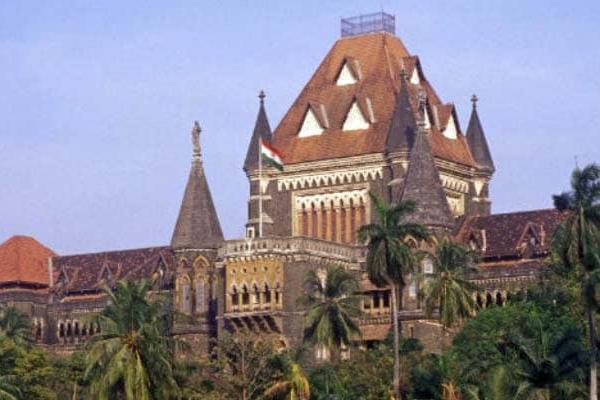ऋचा चड्ढा द्वारा पायल घोष के खिलाफ दायर मानहानि मुकदमे को बॉम्बे हाईकोर्ट ने किया खारिज
