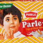 अब पारलेजी बिस्किट कंपनी समाज में जहर घोलने वाले कंटेट के लिए समाचार चैनलों पर नहीं देगी विज्ञापन: वरिष्ठ अधिकारी