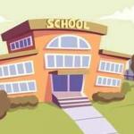 मॉडल संस्कृति स्कूलों में हरियाणा बोर्ड की जगह सीबीएसई से मान्यता लेने का शिक्षक संगठनों ने जताया विरोध