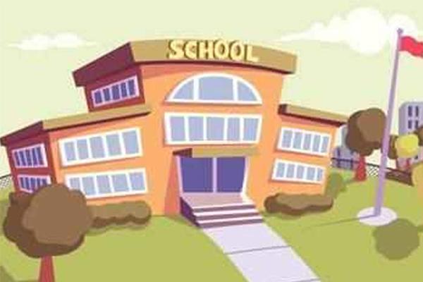 अगले सत्र से शुरू होंगे मॉडल संस्कृति स्कूल, 134 ए के तहत मिलेगा 30 प्रतिशत आरक्षण