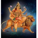 Navratri 2020 Day 5: नवरात्रि के पांचवें दिन ऐसे करें स्कंदमाता की पूजा, जानें मंत्र और भोग