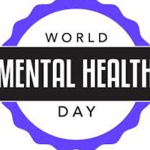 आज है World Mental Health Day, अगर इन 10 सवालों के जवाब हां हैं तो शुरू कर दें अपनी मेंटल हेल्थ पर ध्यान देना