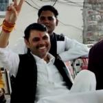 बरोदा में हुड्डा की साख बची, कांग्रेस प्रत्याशी इंदुराज 10566 वोटों से जीते; योगेश्वर दत्त दूसरी बार चुनाव हारे