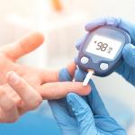 Diabetes: भारत में 20 साल के लोगों में बढ़ा डायबिटीज का खतरा, भयावह हुए हालात!