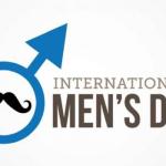 International Men's Day: आज है अंतर्राष्ट्रीय पुरुष दिवस, जानिए पुरुषों से संबंधित कुछ रोचक बातें