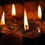 आज है कार्तिक पूर्णिमा, जानिए कार्तिक पूर्णिमा को क्यों कहते हैं देव दीपावली, पढ़ें यह पौराणिक कहानी