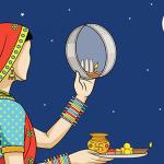 Karwa Chauth 2020 Fast Tips: करवा चौथ की सरगी में खाएं ये 5 चीजें, दिनभर नहीं लगेगी भूख-प्यास