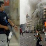 26/11 Mumbai Attack: आतंकी हमले की 12वीं बरसी, दहशत में आ गई थी पूरी मुंबई