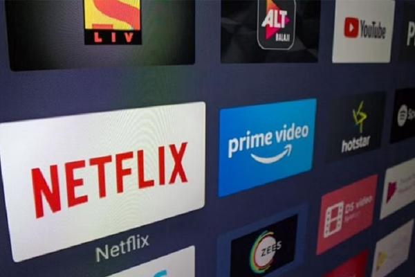 Netflix Free news