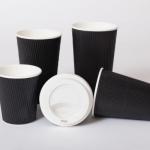 पेपर कप में चाय पीने से हो सकता है गंभीर नुकसान, IIT की रिसर्च में दावा