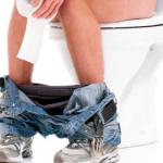 पॉटी रोक कर रखना हो सकता है खतरनाक, जानें सेहत को होने वाले नुकसान