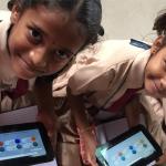 हरियाणा सरकार देगी स्कूली छात्रों को नि:शुल्क टेबलेट, ऑनलाइन कक्षाएं लेना होगा आसान