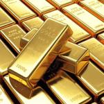 50 हजार रुपये से कम भाव में सोना बेच रही है सरकार, कल से खरीदें