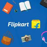 18 दिसंबर से शुरू होगी Flipkart की बिग सेविंग डेज सेल, यहां देखें स्मार्टफोन्स पर बेस्ट डील्स
