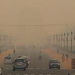 दिल्ली के लिए अगले चार-पांच दिन खतरनाक, मौसम विभाग ने किया आगाह