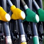 पेट्रोल का रेट बढ़कर हुआ 90 रुपये लीटर, डीजल के भाव भी 80 के पार
