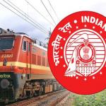 नए साल का बड़ा शानदार तोहफा, वैष्णो देवी के लिए रेलवे दौड़ाएगा 5 जोड़ी ट्रेनें