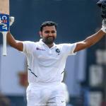 गावस्कर-पोंटिंग ने टीम इंडिया में इस खिलाड़ी को शामिल करने की उठाई मांग