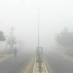 हरियाणा में कड़ाके की ठंड व शीतलहर का ऑरेंज अलर्ट जारी, हो सकती है बारिश