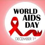 World Aids Day 2020: क्यों मनाया जाता है विश्व एड्स दिवस ? जानें क्या हैं HIV के लक्षण और कारण