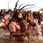 Kumbh Mela 2021 कुंभ मेले शाही स्नान की तिथियां और गंगा स्नान का महत्व