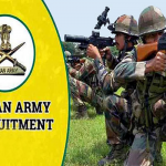 Indian Army 2021: 12वीं पास के लिए सेना में अफसर बनने का सुनहरा मौका, ऐसे करें आवेदन