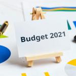 Budget 2021: हाईब्रिड थीम पर हो सकता है इस बार शिक्षा बजट