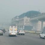 दिल्ली में आज गिर सकते हैं ओले, हिमाचल में बारिश का अनुमान, पढ़ें अगले 72 घंटे का अलर्ट