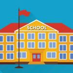 1 फरवरी से छठी से आठवीं तक कक्षाएं शुरू, जल्द जारी होंगी गाइडलाइंस