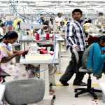 75 फीसदी आरक्षणः हरियाणा से पलायन कर सकते हैं उद्योग
