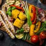 शरीर में खून बढ़ाने वाले आहार एवं डाइट प्लान - Diet to increase Hemoglobin in Hindi