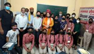 UPSC Topper Uttar Pradesh: यूपीएससी टॉपर उत्तर प्रदेश