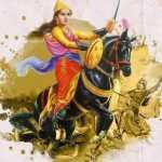 मातृभूमि की रक्षा हेतु लक्ष्मीबाई का बलिदान अविस्मरणीय है : ज्ञानेन्द्र रावत