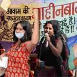 दिल्ली दंगे में हाई कोर्ट ने तीनों छात्र कार्यकर्ताओं को जेल से रिहा करने का दिया आदेश