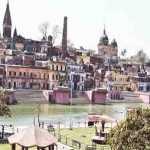 राम मंदिर जमीन खरीद सौदे की क्या है सच्चाई, पढ़ें- पूरा मामला