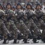 चीन के साथ समझौता भंग होने वाली खबर झूठी और बेबुनियाद, पीपुल्स लिबरेशन आर्मी की गतिविधियों पर है भारतीय सेना की नजर