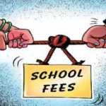 मुख्यमंत्री ने की नई शिक्षा की तारीफ, तो आईपा ने कहा इससे बढ़ेगा शिक्षा का व्यवसायीकरण
