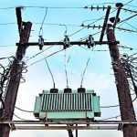 बिजली आपूर्ति बाधित:बारिश के कारण कई फीडर खराब, बिजली सप्लाई बाधित होने से लोग हुए परेशान
