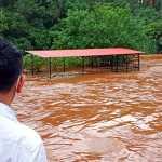 महाराष्ट्र में बारिश और बाढ़ से हुए नुकसान के बाद पुनर्निर्माण, प्रशासन के सामने बड़ी चुनौती