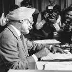 जब सरकारी खजाना हो गया था खाली ! तब मनमोहन सिंह के बजट भाषण ने बदली थी देश की किस्मत