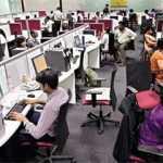 ऑफिस में 30 मिनट भी ज्यादा काम करने पर कंपनी को देना होगा एक्स्ट्रा पैसा, मोदी सरकार ला रही ये नया नियम