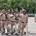 स्वतंत्रता दिवस समारोह की तैयारियां पीक पर, सांस्कृतिक टीमों ने की रिहर्सल