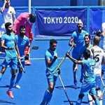 Tokyo Olympics: मध्यप्रदेश के विवेक और नीलकांता ने रचा इतिहास, CM शिवराज ने 1-1 करोड़ सम्मान निधि का किया ऐलान