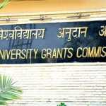 विश्वविद्यालयों को मिली ऑनलाइन और डिस्टेंस कोर्स की अनुमति, अब कोरोना के बाद भी जारी रहेगी ऑनलाइन पढ़ाई