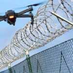 पाकिस्तान नहीं बाज आ रहा नापाकियत से, जम्मू के सांबा में फिर दिखे कई ड्रोन, सेना का अलर्ट