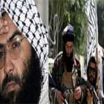 तालिबान की मजबूती से जम्मू-कश्मीर में बढ़ा खतरा, पीओके में जैश के आतंकियों ने डाला डेरा